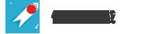 彩瓦机,彩瓦机械,彩瓦设备,制瓦机-杭州伟兴建材机械有限公司